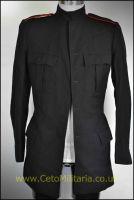 No1 Jacket (36/37