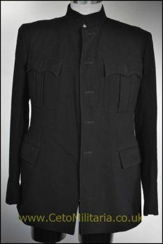 """No1 Jacket (40/41"""")"""