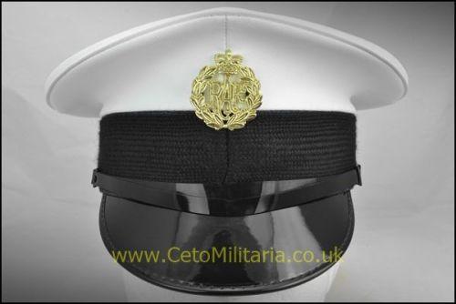 RAF Cap, Police (Various)