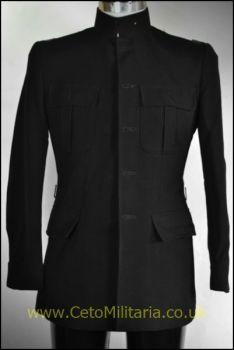 """No1 Jacket (34/35"""")"""