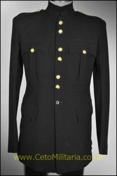 "Coldstream Guards No1 Jacket (37/38"")"