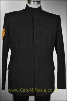 """No1 Jacket (39/40"""") Sgt"""