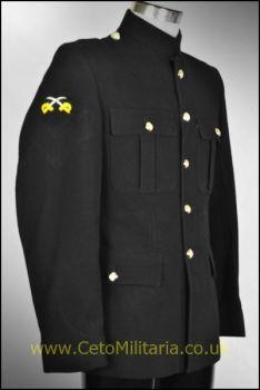 "RAMC No1 Jacket (38/39"") PTI Cdo"