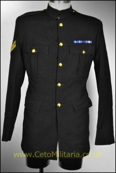 """Mercian/WFR* No1 Jacket Cpl (38/39"""")"""