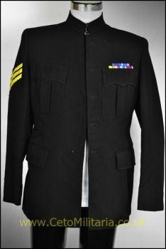 """No1 Jacket Sgt (38/39"""")"""