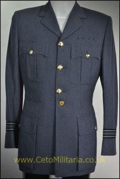 """RAF No1 Jacket, Sq Ldr (38/40"""")"""