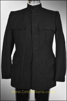 """No1 Jacket (36/37"""")"""