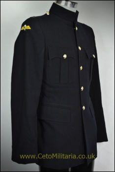 "Para Regt No1 Jacket (38/39"")"