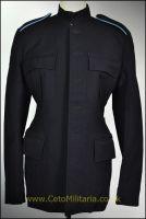 No1 Jacket (34/35