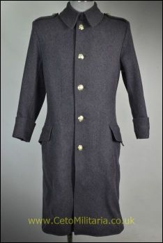"Greatcoat, Scots Guards (36/38"")"