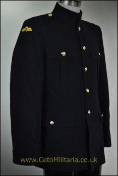 "Para Regt No1 Jacket (38/40"")"