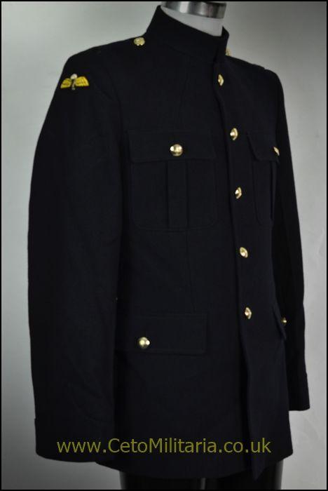 Para Regt No1 Jacket (3