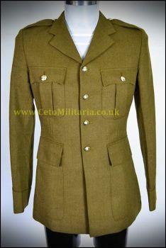 FAD/No2 Jacket, RRF (Various)