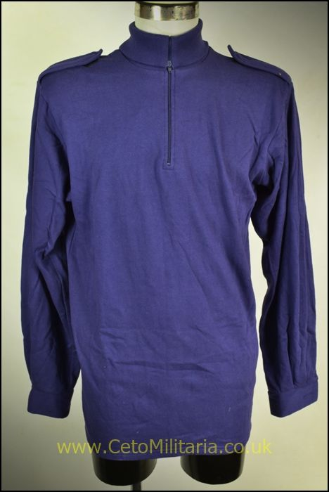 Shirt, Coldweather RN