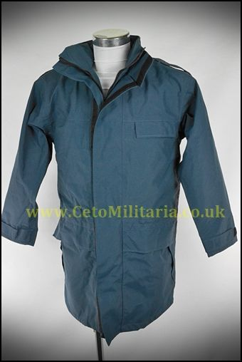 RAF Wet Weather Jacket, Goretex (Various)