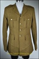 No2/FAD Jacket, Royal Welsh (Various)