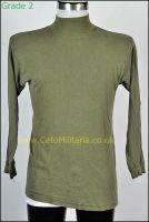T-Shirt, Aircrew