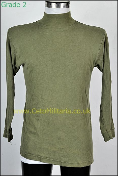 T-Shirt, Aircrew