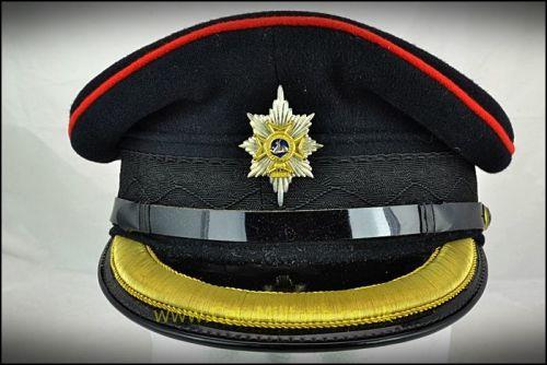 Fusilier Brigade Field Officer No1 (57cm)