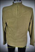 Thermal Shirt, PCS (170/90)