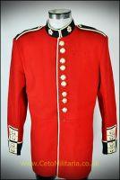 Coldstream Guards Tunic (42/43