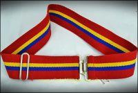 Belt - RMAS (35