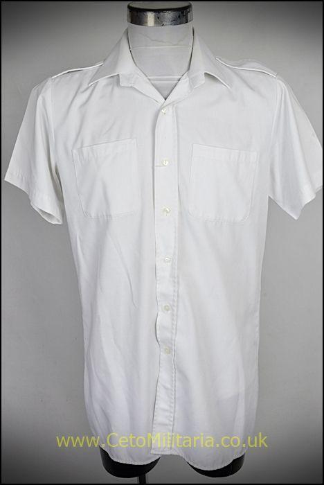 Shirt, RN 3 Ratings (Various)
