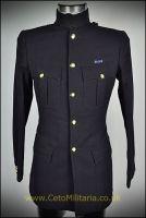 WFR No1 Jacket (34/35