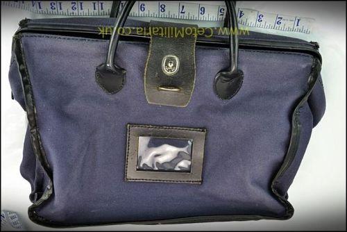 Holdall/Bag, Observer's