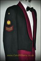 KRH Sgt Mess (40/41C 34W)