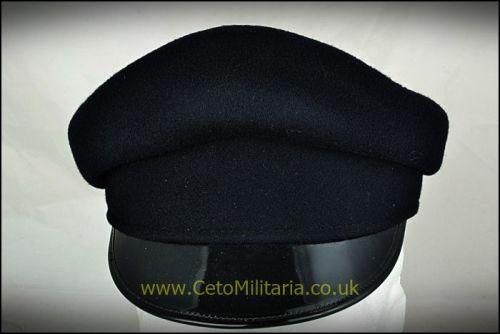 No1 Cap Royal Signals Female (Various)
