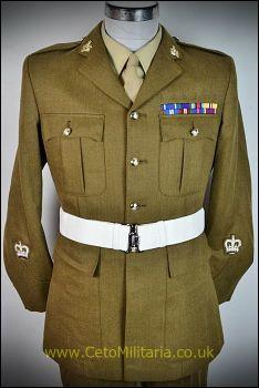 Int Corps WO2 FAD No2 (40/41C 35W).