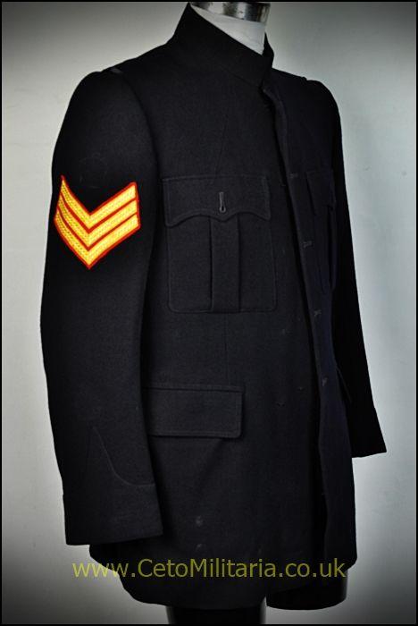 No1 Jacket (40/41