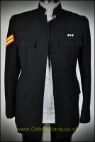No1 Jacket (35/36
