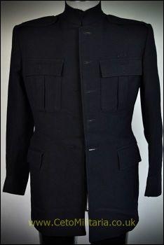 """No1 Jacket (37/38"""")"""
