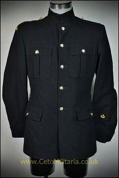 "Para Regt No1 Jacket (39/41"") Mortars"