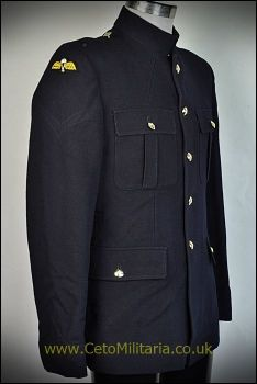 "Para Regt No1 Jacket (39/40"")"