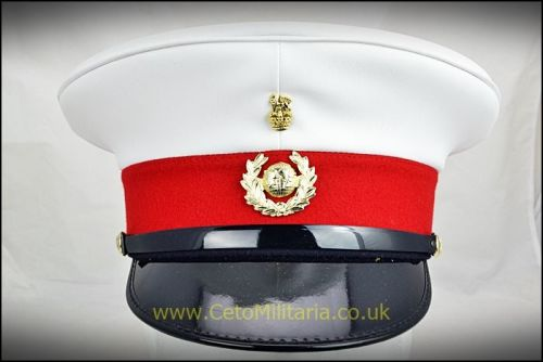 Royal Marines Officer (58cm)