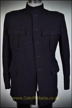 """No1 Jacket (38/39"""")"""
