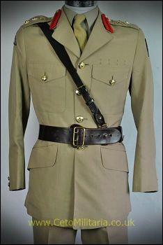 General Staff Colonel No4 SD (37/38C 33W)