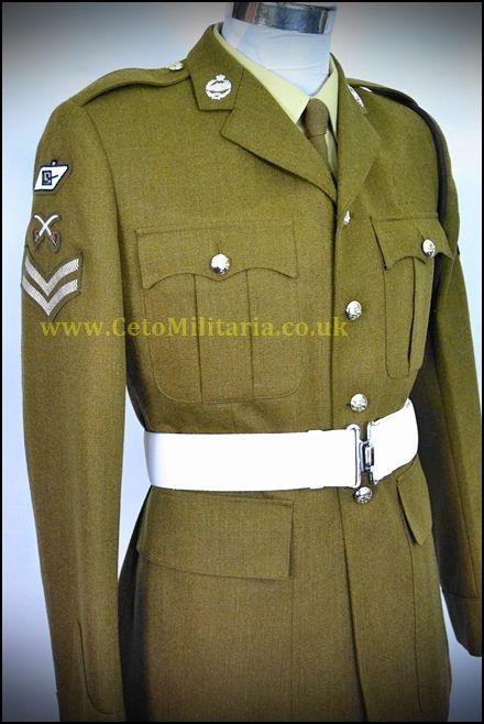 RTR Corp PTI FAD No2 (40/41