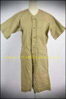 Suits Combination Tropical (1942)