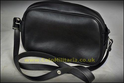 Handbag, MoD