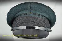 No1 Cap Rifles Male (Various)