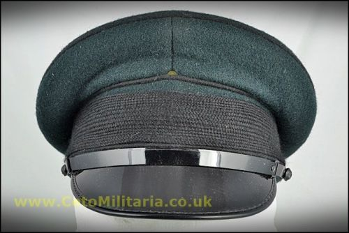 No1 Cap Rifles Male (Various)