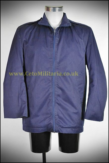RN Windproof Jacket (Various)