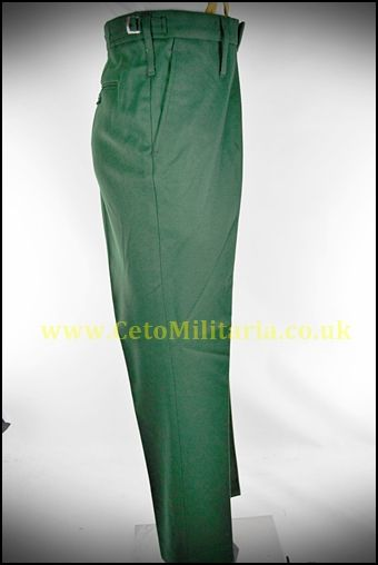 No2 Trousers, Royal Dragoon Guards (Various)