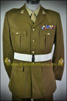 AGC WO1 FAD No2 Jacket+ (40/41