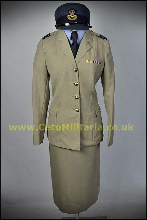 RAF No6 Sqn Ldr (10)