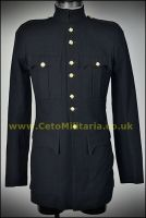 Coldstream Guards No1 Jacket (35/36